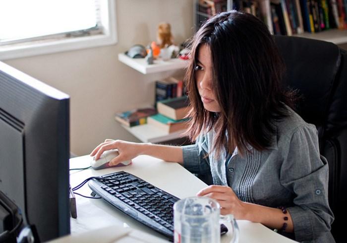 Single Ladies Need Better Work-Life Balance, Too