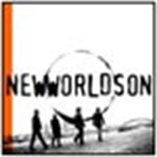 Newworldson