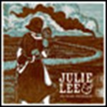 Julie Lee & the Baby-Daddies