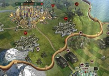 What Civilization V Gets Right (and Wrong) About Christianity