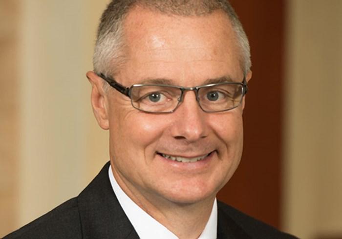 Administrators' Resignations Fuel Fears at Cedarville University