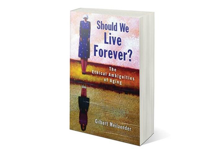 Is Longer Life Better?