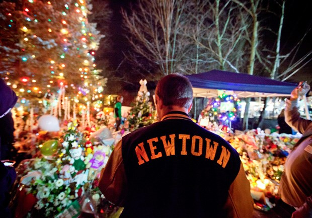 "Newtown Interfaith ""Debacle"" Prompts More Apologies"