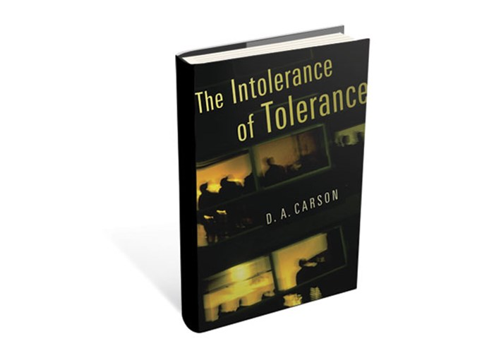 Tolerance—Or Else: Coercive Attempts to Impose Secular Beliefs