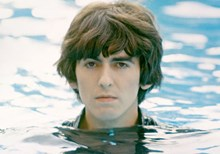 The Passion of George Harrison
