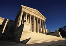 Supreme Court Decision on Religion Upends Campus Religious Groups