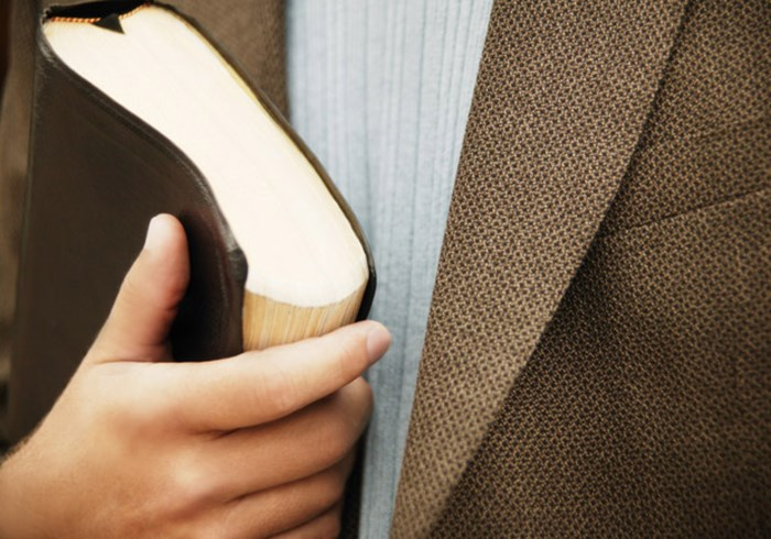 Should Pastors Be Guaranteed Job Security?