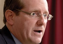 Q & A: Philip Ryken on Wheaton's Contraception Mandate Lawsuit: 'A Last Resort'