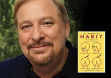 How Rick Warren Harnessed the Power of Social Habits