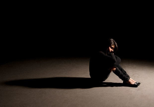 Todd Akin, 'Legitimate Rape,' and Gospel Healing for Victims of Sexual Assault