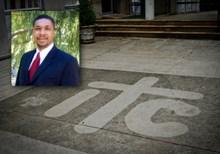Professor Fired from Atlanta Seminary Over Evangelical Beliefs?
