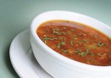 Taste the Soup