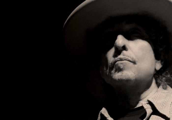 The Dark Side of Dylan