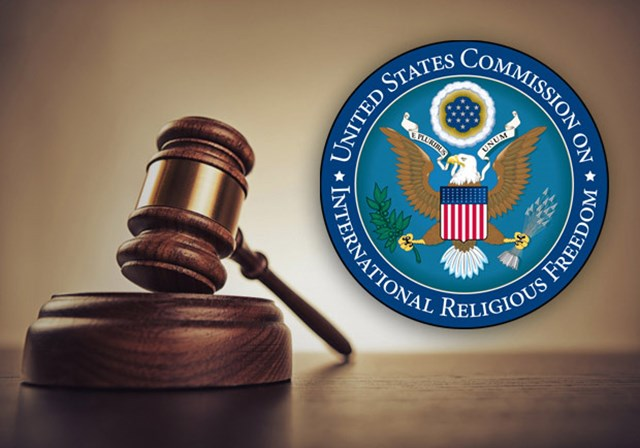 The Story Behind One of the Most Ironic Religious Freedom Lawsuits Ever Filed