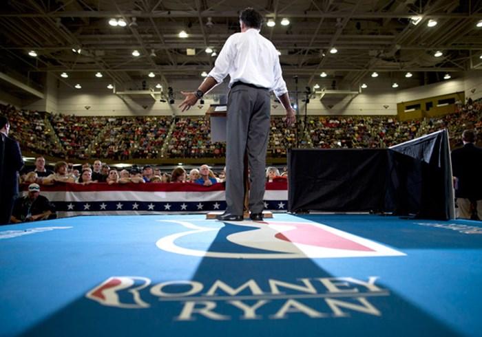 What is Romney's Legislative Agenda on Abortion?