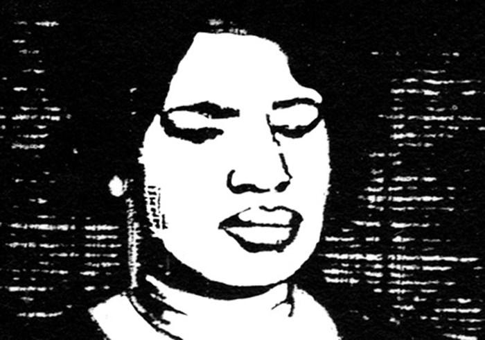 Arizona Dranes: The Greatest, Wildest, Blind Gospel Singer You've Never Heard Of