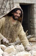 The Nativity Story   Christianity Today