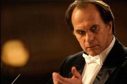 Aleksi Guskov as Andrei Filipov
