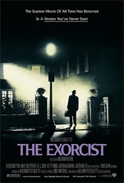 The Exorcist' paved the way for many similar films