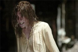 A scene from 2005's 'The Exorcism of Emily Rose'