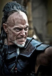Stephen Lang as Khalar Zym