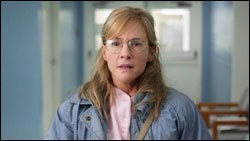 Rachael Harris as Linda