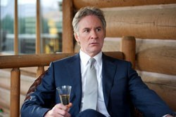 Kevin Kline as Joseph Winter