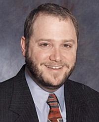David Brickner