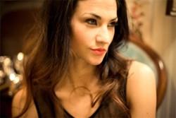 Natalie LaRue