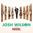 Josh Wilson - Noel
