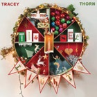 Tracey Thorn - Tinsel & Lights