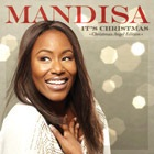 Mandisa - It's Christmas: Christmas Angel Edition
