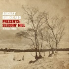 August Burns Red - Presents: Sleddin' Hill A Holiday Album
