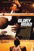 Glory Road (2006) - YTS Movies Torrent