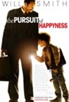 family issues in pursuit of happiness a movie by gabriele muccino Directed by gabriele muccino with will smith, thandie newton, jaden smith, brian howe a struggling salesman takes custody of his son as he's poised to begin a life-changing professional career.