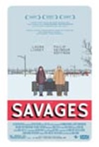 The Savages