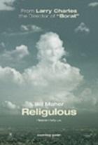 Religulous