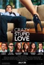 Crazy, Stupid, Love.   Christianity Today  Crazy Stupid Love Jessica Walks In On Robbie