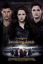 The Twilight Saga: Breaking Dawn—Part 2