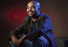 Una Fe en Forma de Jazz