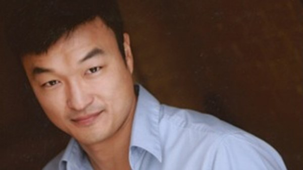 How a Korean Prodigal Son Landed on Toronto's Stage