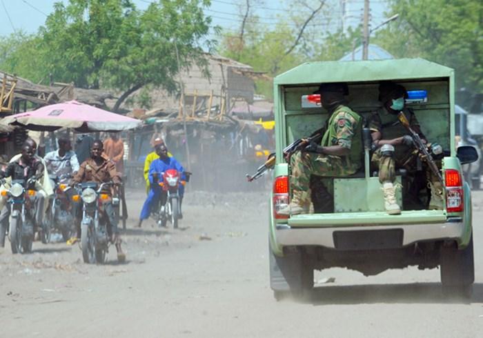 Nigeria Declares Emergency Rule as Christians Debate Amnesty for Boko Haram Islamists