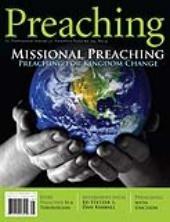 haddon robinson biblical preaching pdf