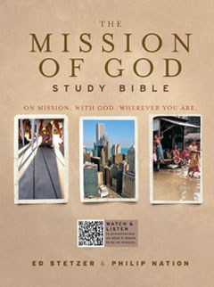 contextualization of the gospel in foreign culture pdf