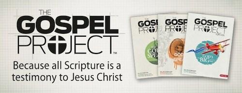 Study theology on line