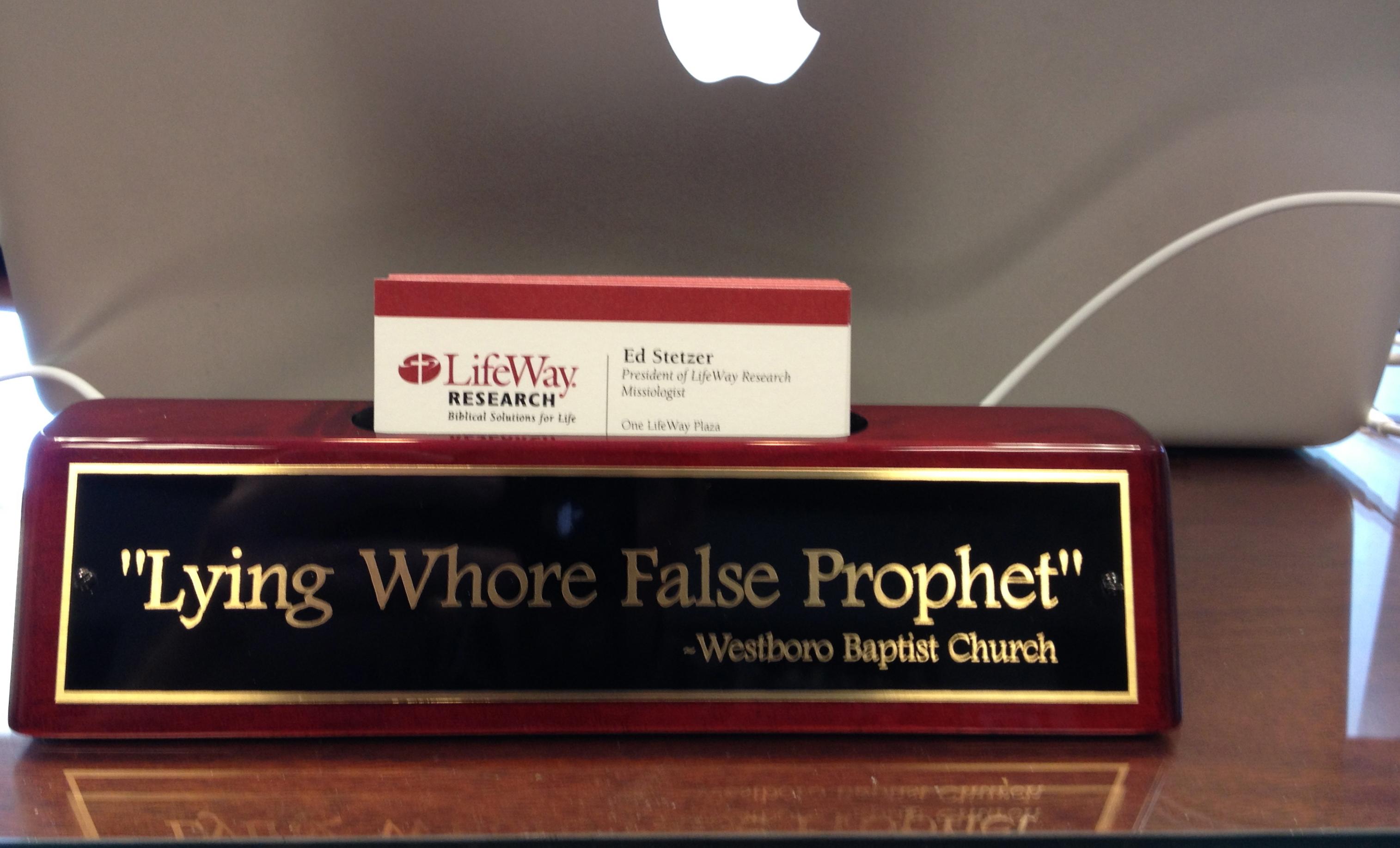 autism s false prophets pdf