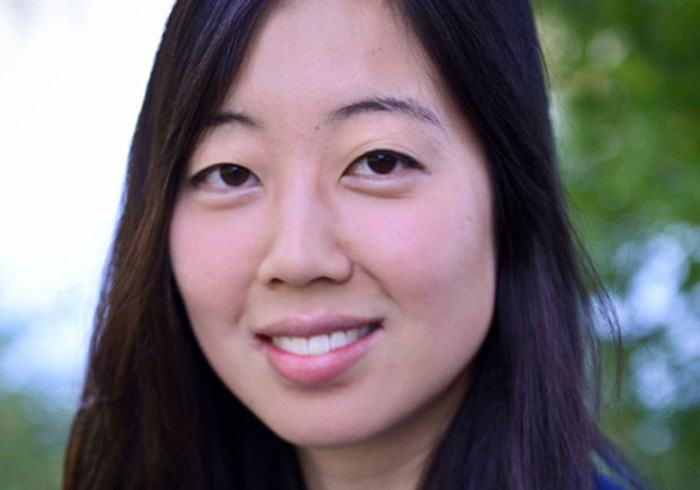 Why World Relief's Jenny Yang Feared Speaking on Immigration