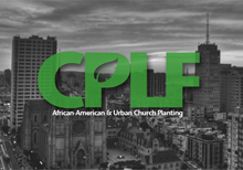 Church Planting Leadership Fellowship: Best Books on African-American or Urban Church Planting?