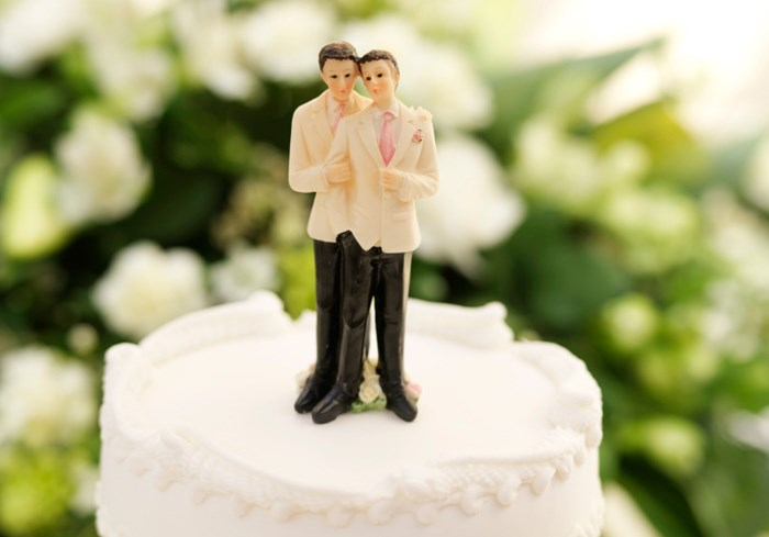Same-Sex Marriage and the Single Christian