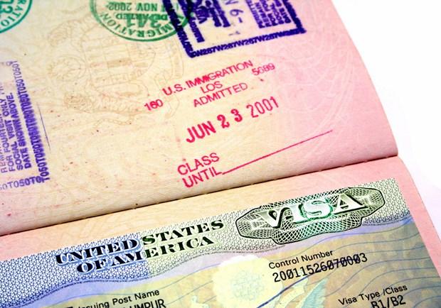Booming Churches, Barred Pastors: How U.S. Visa Policies Thwart Hiring Ministers